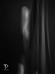 #male #malemodel #model #nude #black&white #movement